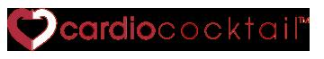 cardiococktail-baner
